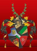 Landsmannschaft logo